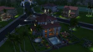 new lot winter haven by ehaught58 u2014 the sims forums