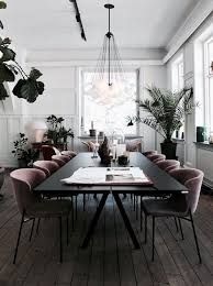 best 25 dining table chairs ideas on pinterest farmhouse dining