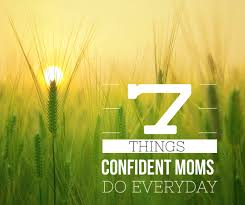 7 things you re forgetting to clean in your living room 7 things confident moms must do everyday to be the best they can be