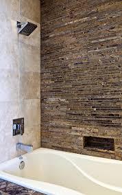 29 best travertine tile images on pinterest travertine tile