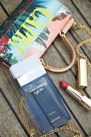 d g light blue womens review 67 best lightbluejourney images on pinterest capri isle of capri