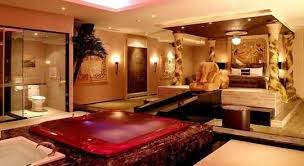 theme bedrooms bedroom decor interior lighting design ideas