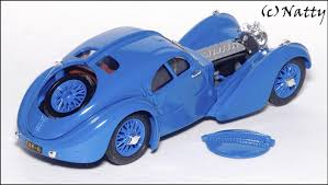 bugatti atlantic rio 1938 bugatti 57 sc atlantic blue 078 in 1 43 scale mdiecast