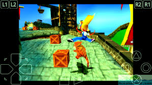 for android apk free epsxe for android psx emulator apk free