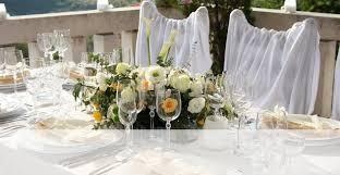blumen hochzeit kosten dekoration floristik lassen sie blumen sprechen traumhochzeit