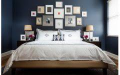 tag chambre chambre bleu nuit design de maison