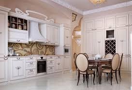 cabinet design distressed kitchen island stunning antiquing