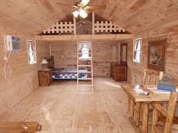 Small Log Cabin Interiors Small Log Cabins Small Log Cabins Portable Wood Cabins In