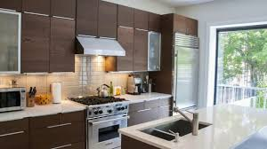 ikea kitchen cabinets design ikea kitchen design ideas 2018 small space custom set cabinet makeover installation island style