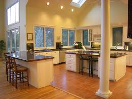 images about small kitchen dinning room on pinterest two tone