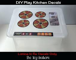 kitchen collection printable coupons kitchen collection outlet coupons coryc me