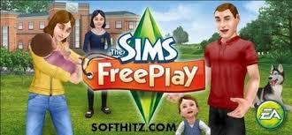 download game sims mod apk data the sims freeplay mod apk hack offline data la