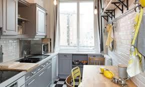 faire sa cuisine pas cher faire sa cuisine pas cher pas cher revetement mural inox pour