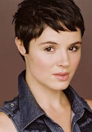 short hairstyles with blonde highlights hair style and color for