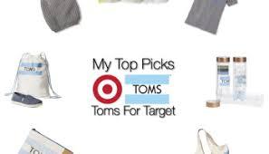 target black friday laptop bag black friday giveaway toms for target reusable tote bag