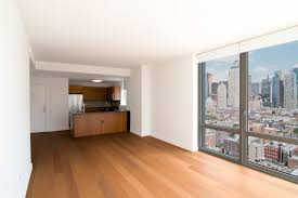 Cheap 2 Bedroom Apartments In Manhattan 48 142 No Fee Apartments For Rent In New York Ny Zumper