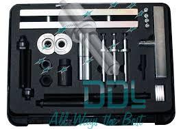 bosch denso siemens injector removal kits darwen diesels ltd