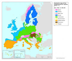 Europe On Map by Frequently Asked Questions European Commission