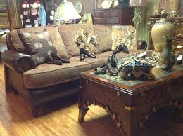 Leather Living Room Furniture Clearance Macys Living Room Sets Living Room Furniture 6 Macys Small Scale
