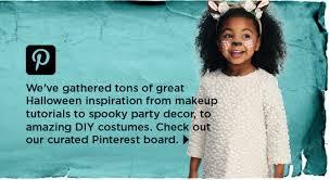 Octonaut Halloween Costume Diy Halloween Costume Ideas Village