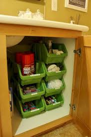 best 25 travel trailer organization ideas on pinterest trailer
