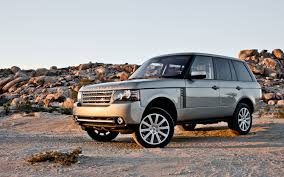 lexus lx 570 vs range rover 2012 land rover range rover supercharged automobile magazine