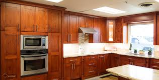 best german kitchen cabinet brands kitchen cabinets san diego cabinet makers san diego