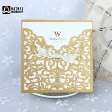 Unveiling Invitation Cards Marriage Card Sample Marriage Card Sample Suppliers And