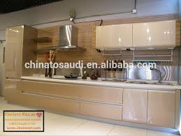 kitchen furniture accessories kitchen cabinet parts kitchen cabinet parts suppliers and