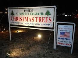 philschristmastrees
