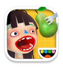 toca kitchen apk toca kitchen 2 version 1 2 1 apk the best cooking