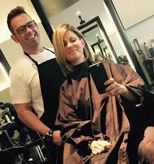 studio salon u0026 spa 29 photos u0026 50 reviews hair salons 2800 s