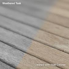 what is the best for teak furniture teak care guide teak outdoor furniture care
