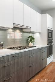 7 considerations for choosing new kitchen appliances