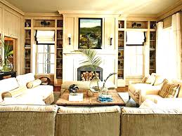 eclectic furniture and decor chic vintage modern meets eclectic furniture the home traditional