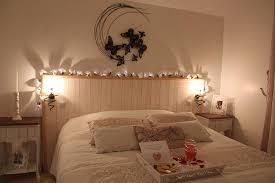 chambre romantique chambre d hôtes romantique à puyricard