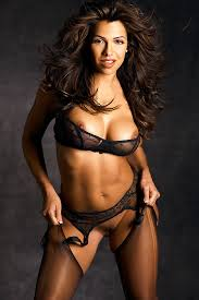 ronda rousey nude photoshoot vida guerra nude photoshoot and leaked pics sex tapes leaked