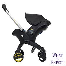 travel stroller images Best travel system strollers see our pick for the best travel gif