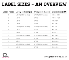labels avery labels all sizes u0026 templates paperstone