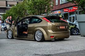 2013 ford focus st upgrades brown ford focus mk2 tuning ford focus st tuning