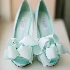 best 25 mint wedding shoes ideas on flats mint - Mint Wedding Shoes