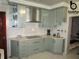 kitchen designs pretoria u shaped kitchen designs u0026 ideas