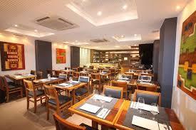 lima restobar rio de janeiro botafogo restaurant reviews