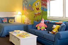 spongebob bedroom fancy idea spongebob room decor spongebob bedroom decoration for