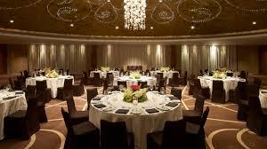 great room w doha hotel u0026 residences