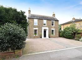 property for sale in swanley robinson jackson