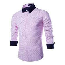 wholesale men u0027s fashion slim striped shirts mens dress shirt