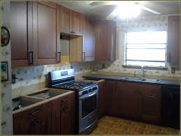 high quality kitchen cabinets inexpensive high quality kitchen cabinets home design ideas