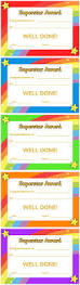 twinkl resources u003e u003e super star award certificate u003e u003e thousands of