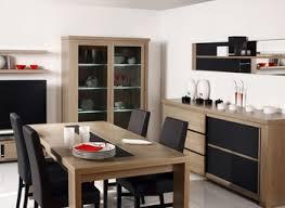Kitchen Corner Furniture Corner Cabinet Dining Room Furniture Surprising Small Cabinets
